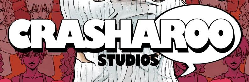 Crasharoo Studios